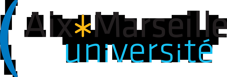 logo AMU